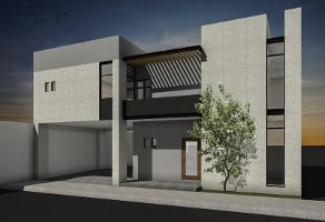 Foto de casa en venta en s/n , san josé, torreón, coahuila de zaragoza, 13381230 No. 01