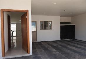 Foto de casa en venta en s/n , san josé, torreón, coahuila de zaragoza, 14766299 No. 01