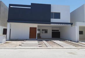 Foto de casa en venta en s/n , san josé, torreón, coahuila de zaragoza, 15745477 No. 01