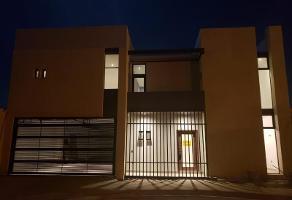 Foto de casa en venta en s/n , san josé, torreón, coahuila de zaragoza, 16702035 No. 01