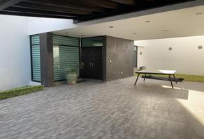 Foto de casa en venta en s/n , san josé, torreón, coahuila de zaragoza, 0 No. 01