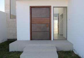 Foto de casa en venta en s/n , san josé, torreón, coahuila de zaragoza, 9979982 No. 01