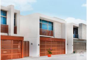 Foto de casa en venta en sn , san josé, veracruz, veracruz de ignacio de la llave, 18805462 No. 01