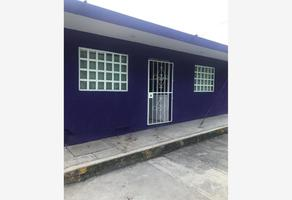 Foto de casa en venta en sn , san juan bautista, orizaba, veracruz de ignacio de la llave, 0 No. 01
