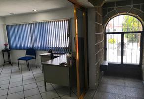 Foto de casa en renta en sn , san juan de aragón iv sección, gustavo a. madero, df / cdmx, 0 No. 01