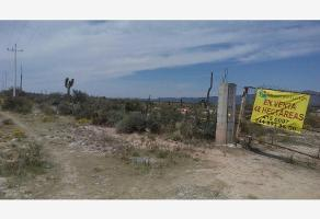 Foto de terreno habitacional en venta en s/n , san juan de la vaquería, saltillo, coahuila de zaragoza, 12159057 No. 03