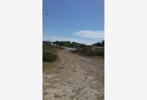 Foto de terreno habitacional en venta en s/n , san juan de la vaquería, saltillo, coahuila de zaragoza, 12159057 No. 02