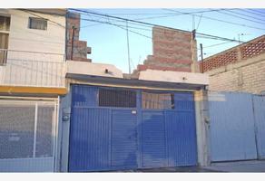 Foto de casa en venta en sn , san juan de retana, irapuato, guanajuato, 16100314 No. 01