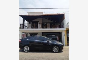 Foto de casa en venta en sn , san juan grande, mérida, yucatán, 0 No. 01