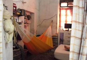 Foto de casa en venta en s/n , san juan grande, mérida, yucatán, 9996285 No. 01