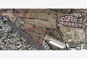 Foto de terreno habitacional en venta en s/n , san juan tlalpizahuac, valle de chalco solidaridad, méxico, 0 No. 01
