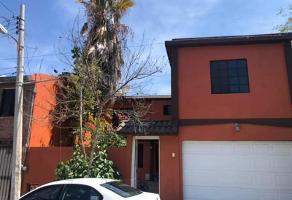 Foto de casa en venta en s/n , san lorenzo, saltillo, coahuila de zaragoza, 0 No. 01