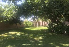 Foto de terreno habitacional en venta en s/n , san luciano, torreón, coahuila de zaragoza, 15125651 No. 01