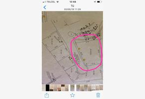 Foto de terreno habitacional en venta en s/n , san luciano, torreón, coahuila de zaragoza, 15304688 No. 01