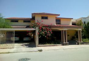 Foto de casa en venta en s/n , san luciano, torreón, coahuila de zaragoza, 17247455 No. 01