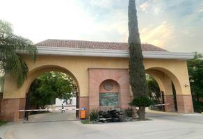 Foto de terreno habitacional en venta en s/n , san luciano, torreón, coahuila de zaragoza, 20601574 No. 01