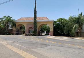 Foto de terreno habitacional en venta en s/n , san luciano, torreón, coahuila de zaragoza, 0 No. 01