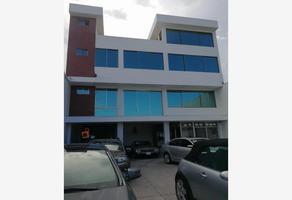 Foto de edificio en venta en sn , san luis, mineral de la reforma, hidalgo, 0 No. 01