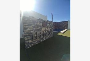 Foto de rancho en venta en s/n , san luis, torreón, coahuila de zaragoza, 14765503 No. 01