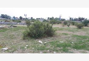 Foto de terreno industrial en venta en s/n , san marcos huixtoco, chalco, méxico, 0 No. 01