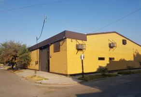 Foto de bodega en renta en s/n , san marcos, torreón, coahuila de zaragoza, 9072021 No. 01
