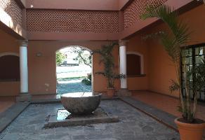 Foto de casa en venta en s/n , san martin del tajo, tlajomulco de zúñiga, jalisco, 5865632 No. 02