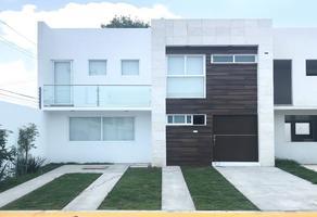 Foto de casa en venta en sn , san mateo atenco centro, san mateo atenco, méxico, 14997936 No. 01