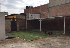 Foto de bodega en renta en sn , san mateo nopala zona sur, naucalpan de juárez, méxico, 17472426 No. 01