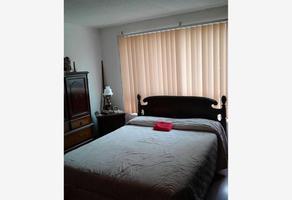 Foto de casa en venta en s/n , san miguel ajusco, tlalpan, df / cdmx, 0 No. 01