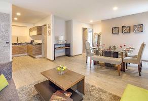 Foto de casa en venta en s/n , san miguel chapultepec i sección, miguel hidalgo, df / cdmx, 0 No. 01