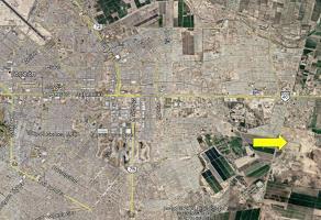 Foto de terreno habitacional en venta en s/n , san miguel, matamoros, tamaulipas, 12160106 No. 01