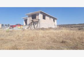 Foto de casa en venta en s/n , san nicolás de la torre, amealco de bonfil, querétaro, 19394721 No. 01