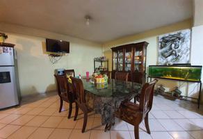 Foto de casa en venta en s/n , san nicolás de los garza centro, san nicolás de los garza, nuevo león, 17314692 No. 02