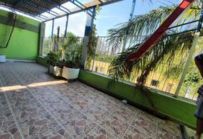Foto de casa en venta en s/n , san nicolás de los garza centro, san nicolás de los garza, nuevo león, 0 No. 01
