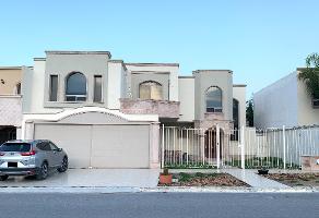 Foto de casa en venta en s/n , san patricio plus, saltillo, coahuila de zaragoza, 10050108 No. 01