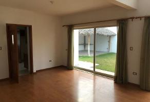 Foto de casa en venta en s/n , san patricio plus, saltillo, coahuila de zaragoza, 12382192 No. 01