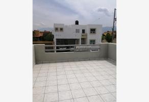 Foto de casa en venta en s/n , san patricio plus, saltillo, coahuila de zaragoza, 13098790 No. 01
