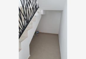Foto de casa en venta en s/n , san patricio plus, saltillo, coahuila de zaragoza, 14766667 No. 02