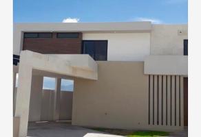 Foto de casa en venta en s/n , san patricio plus, saltillo, coahuila de zaragoza, 0 No. 01