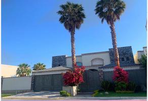 Foto de casa en venta en s/n , san patricio plus, saltillo, coahuila de zaragoza, 16553519 No. 01