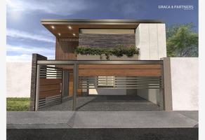 Foto de casa en venta en s/n , san patricio, saltillo, coahuila de zaragoza, 12029881 No. 01