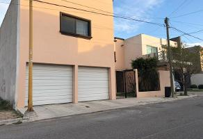 Foto de casa en venta en s/n , san patricio, saltillo, coahuila de zaragoza, 12597733 No. 01