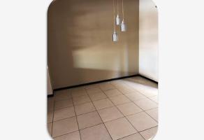 Foto de casa en venta en s/n , san patricio, saltillo, coahuila de zaragoza, 0 No. 03