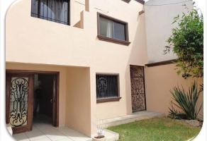 Foto de casa en venta en s/n , san patricio, saltillo, coahuila de zaragoza, 13743220 No. 01
