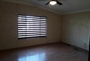 Foto de casa en venta en s/n , san patricio, saltillo, coahuila de zaragoza, 13745404 No. 01