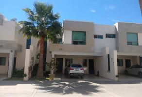 Foto de casa en venta en s/n , san patricio, saltillo, coahuila de zaragoza, 14962802 No. 01