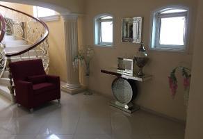 Foto de casa en venta en s/n , san pedrito, san pedro tlaquepaque, jalisco, 5862092 No. 01