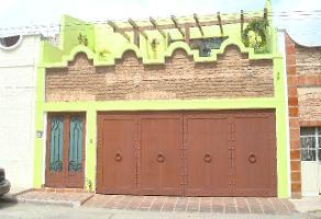 Foto de casa en venta en s/n , san pedrito, san pedro tlaquepaque, jalisco, 5953434 No. 01