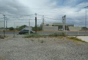 Foto de terreno comercial en renta en s/n , san pedro, cuajimalpa de morelos, df / cdmx, 0 No. 01