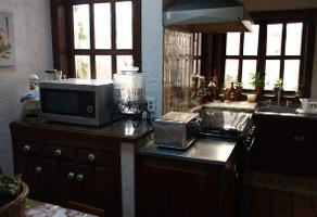 Foto de casa en venta en s/n , san pedro de los pinos, benito juárez, df / cdmx, 0 No. 01